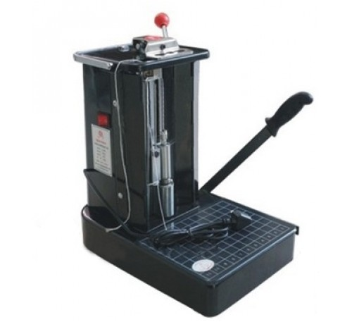 Переплетный аппарат на нить Vektor YG-DS