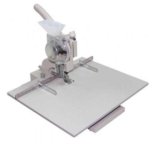 Аппарат для установки люверсов Joiner JYS -4