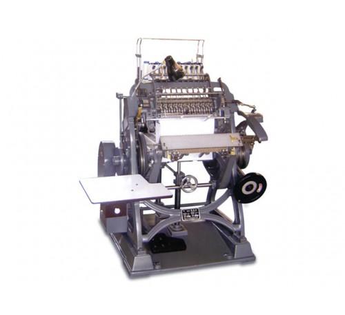 Ниткошвейный аппарат PURLUX SX-01A