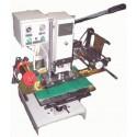 Пресс позолотный Vektor WT-1-120 (120*240мм/2.5T)