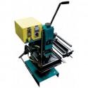 Пресс позолотный Vektor WT-1-190