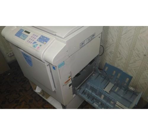 Цифровой дупликатор J450 б/у