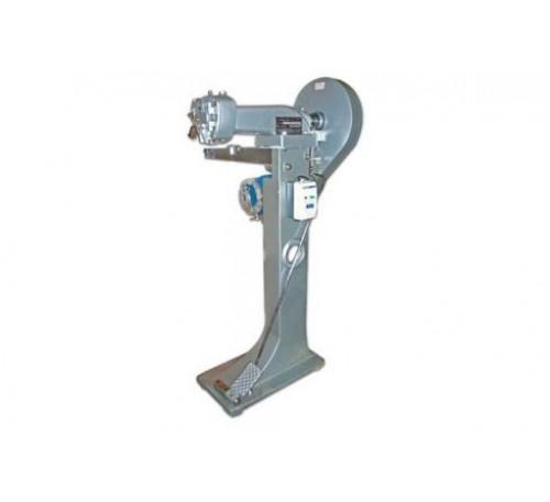 Коробкошвейная машина Vektor HBS-13