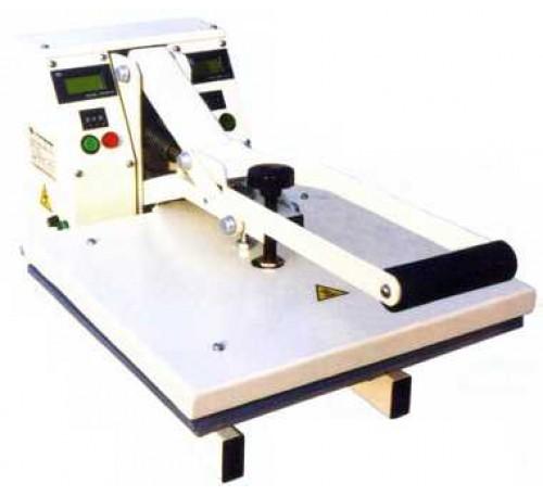 Термотрансферный пресс Vektor H-380 (плоский)