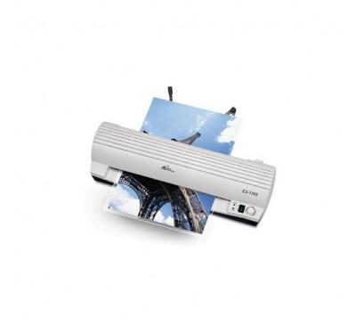 Пакетный ламинатор Royal Sovereign ES-1302