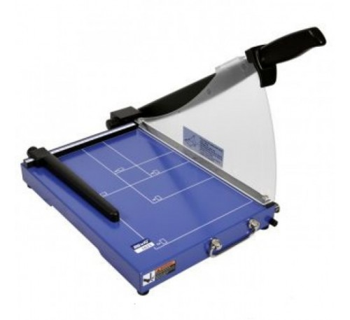 Сабельный резак для бумаги KW-triO 13023 / 3023