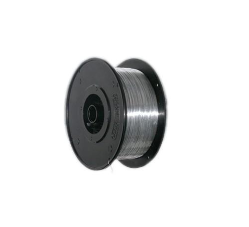 Проволока Indiga №25 0.5 мм, 15 кг