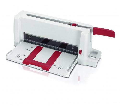 Резак для бумаги Ideal 3005