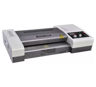Ламинатор пакетный PDA3-330 R (А3)