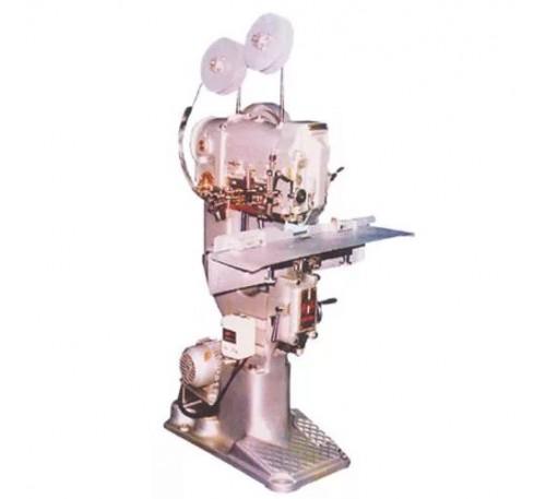 Проволокошвейная машина Indiga SM-38 HD