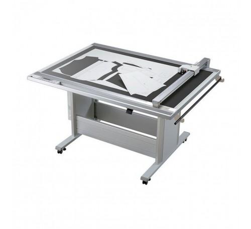 Плоттер планшетный режущий HC-1290, шт