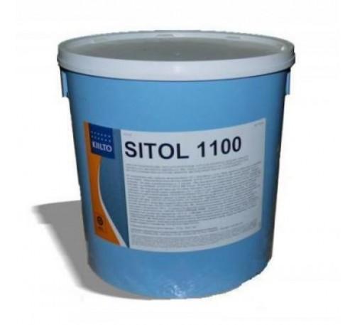 Клей Ситол 1100 (боится мороза) 30кг