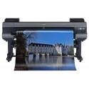 Струйный плоттер Canon imagePROGRAF iPF9400