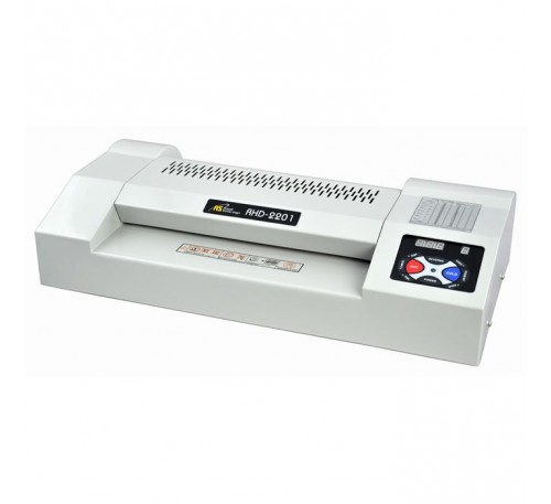 Пакетный ламинатор RHD 2201 (А3)