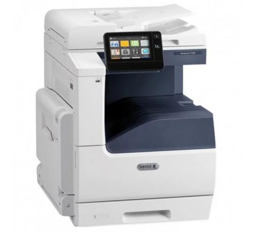 МФУ XeroxVersaLink C7020 настольный