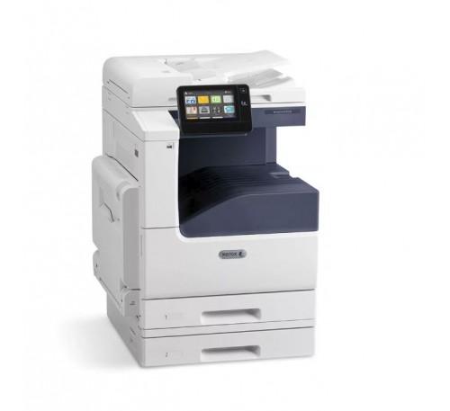 МФУ Xerox VersaLink B7025 настольное