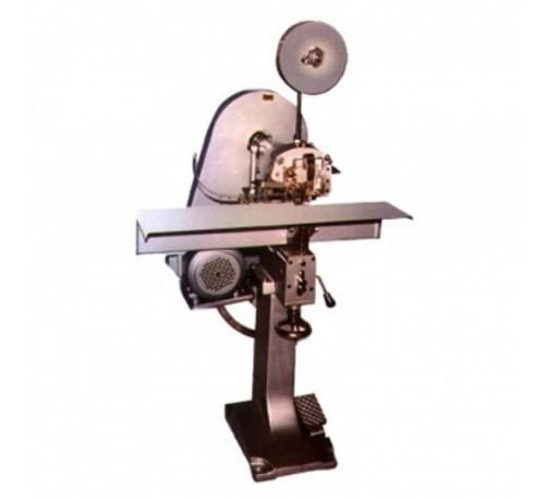 Проволокошвейная машина Indiga SM-16