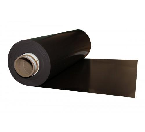 Винил магнитный Vektor ADHQ 0.25мм 0,62 x 30 м (Selfadgesive) с клеевой основой