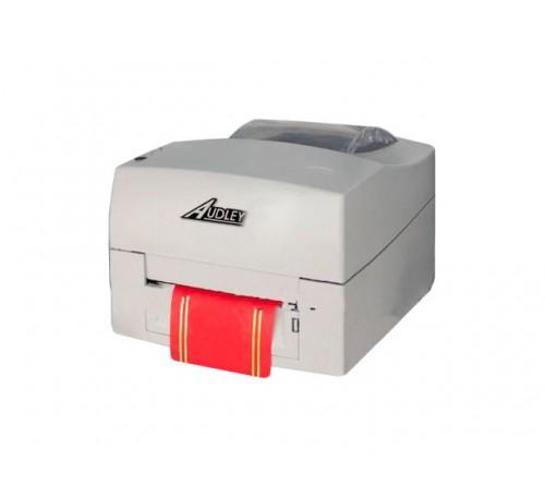 Фольгиратор Vektor ADL-108A для печати на лентах