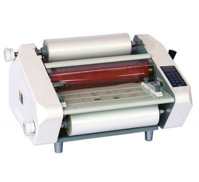 Рулонный ламинатор Axone II