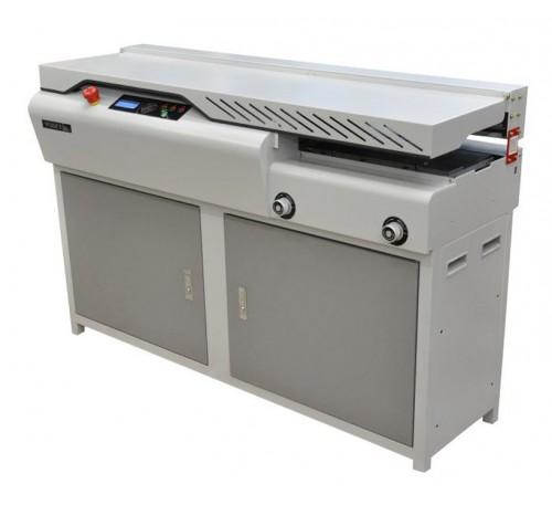 Термоклеевая машина Boway BW-950Z3