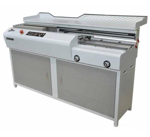 Термоклеевая машина Boway BW-955 V3