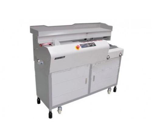 Термоклеевая машина Boway BW-960V3