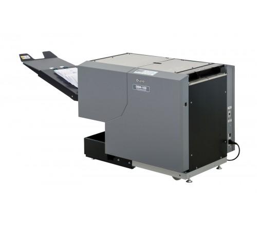 Буклетмейкер DUPLO DBM-150/T с триммером