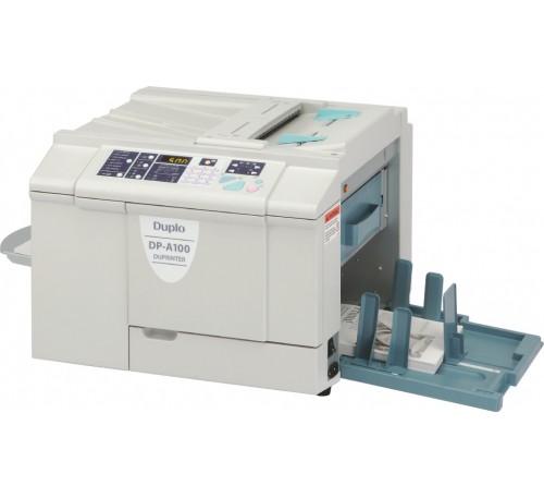 Цифровой дупликатор DP-A100