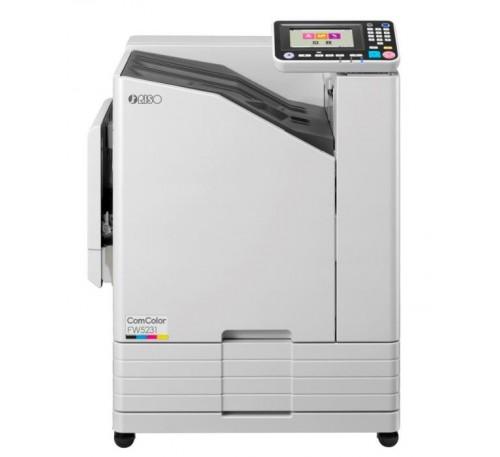 Принтер Riso ComColor FW 5231 ЦЕНА ПО ЗАПРОСУ