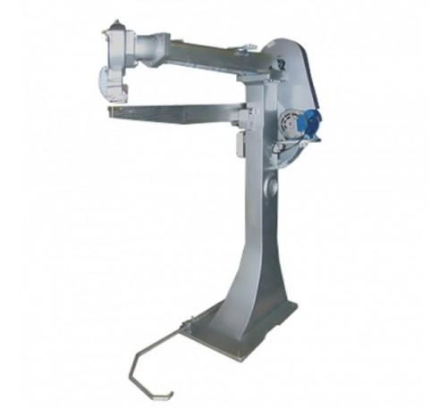 Коробкошвейная машина Vektor ARM-36
