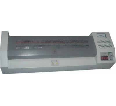 Пакетный ламинатор Vektor HD-460