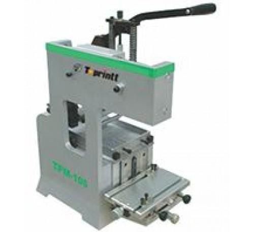 Тампопечатный станок HPC-100