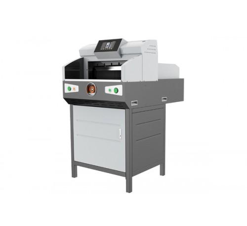 Гильотинный резак для бумаги BW-4608 V8.2 /8.3