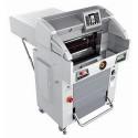 Гильотинный резак для бумаги BW-R5610 V9.4