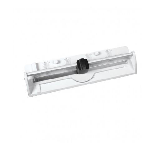 Резак для бумаги роликовый Opus Solid Trimmer 320