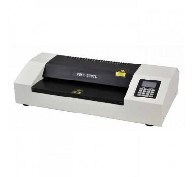 Пакетный ламинатор PINGDA PDA3-330 TL (А3)