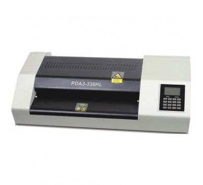 Пакетный ламинатор PDA3-336 HL (А3)
