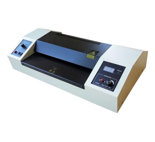 Пакетный ламинатор Office Kit L3304