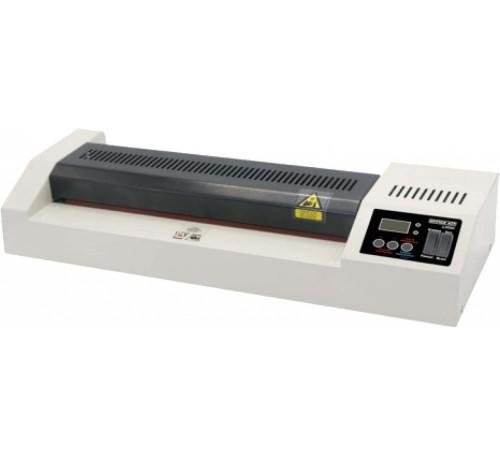 Пакетный ламинатор Office Kit L3350
