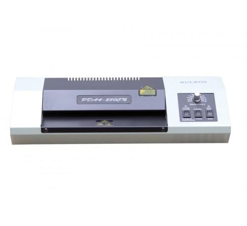 Пакетный ламинатор Bulros PDA4-230CN