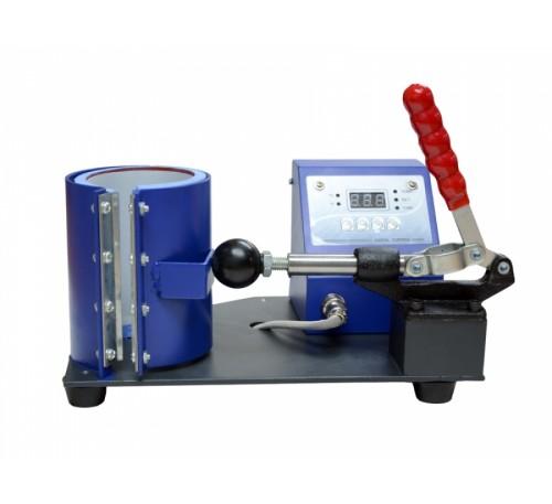 Термотрансферный пресс для кружек SB-01B мини