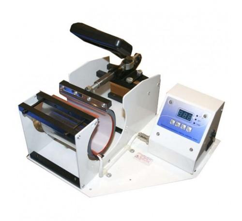 Термотрансферный пресс для кружек Vektor SB03