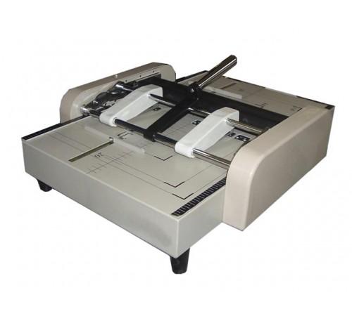 Буклетмейкер Vektor HD-ZY1