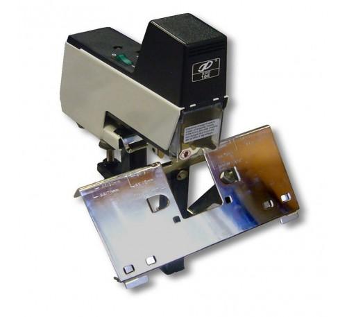 Vektor 106 степлер электрический