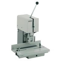 Бумагосверлильная машина Nagel Citoborma 111