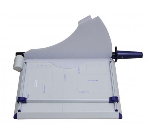 Сабельный резак для бумаги Bulros HD-B4