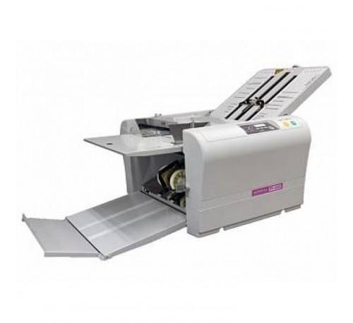 Фальцовщик (фолдер) Superfax PF 440