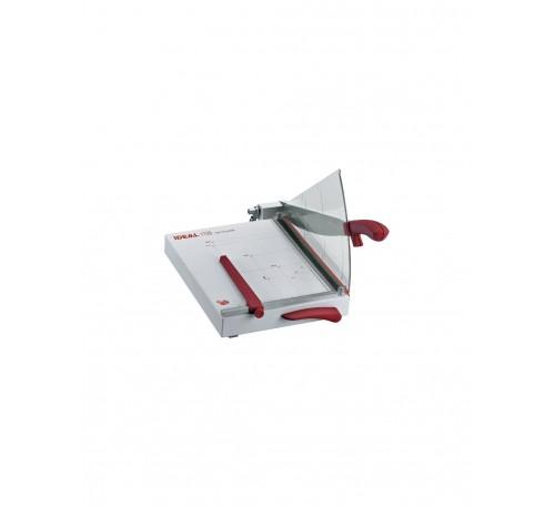 Резак для бумаги Ideal 1135