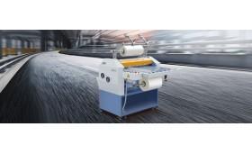 Обзор ламинаторов K-540B/720B/900B
